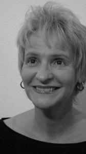 Brigitte Brünning Autorin Der Schlüssel
